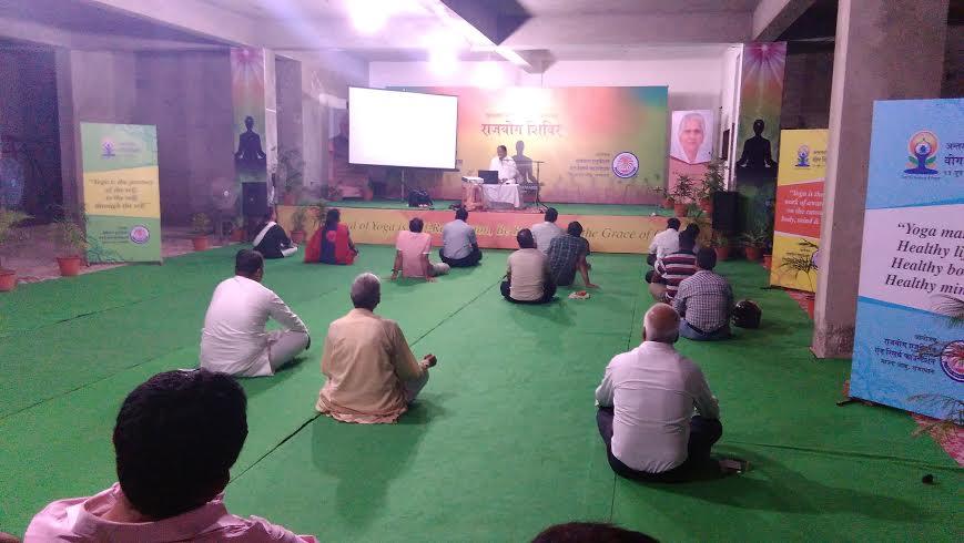 jamshedpur yoga7