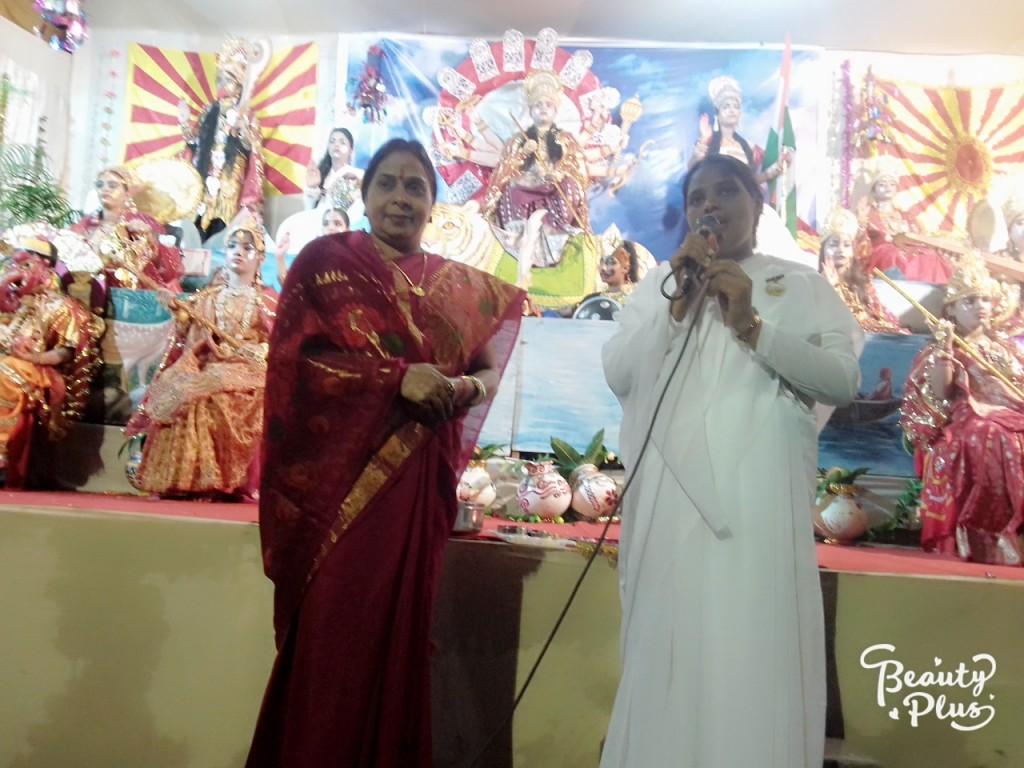 jamshedpur2
