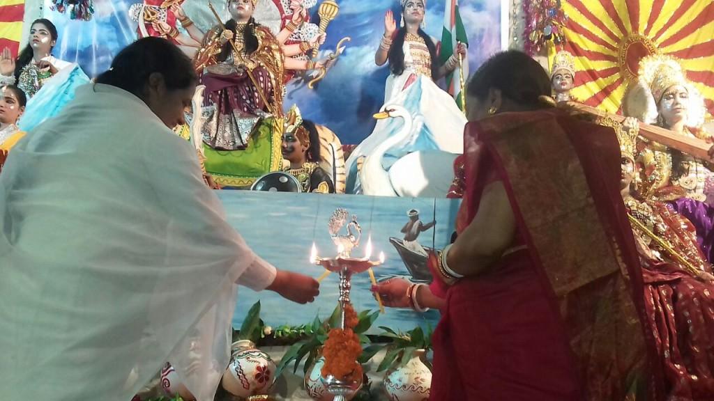 jamshedpur3
