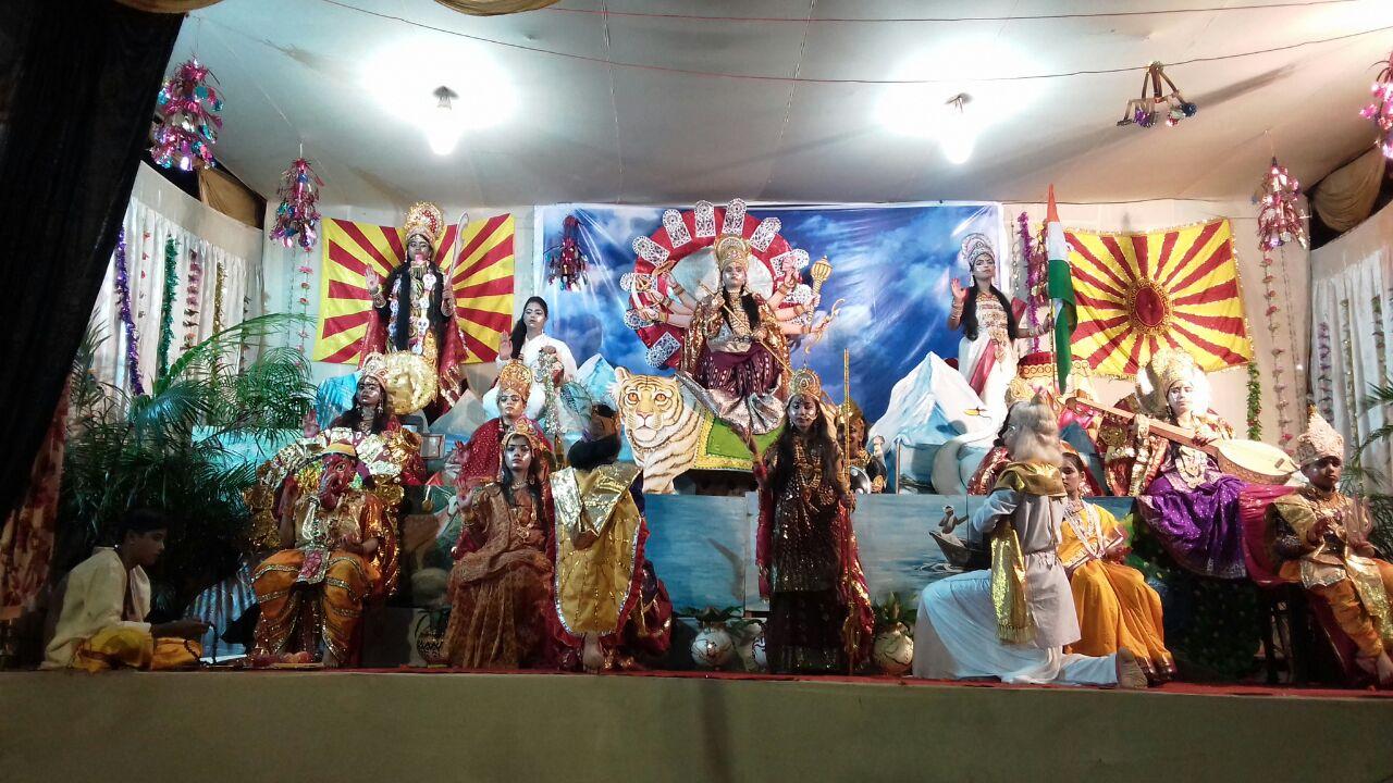 jamshedpur5