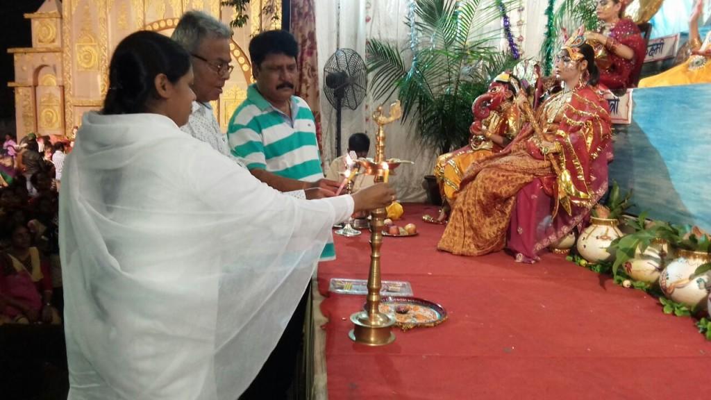 jamshedpur6
