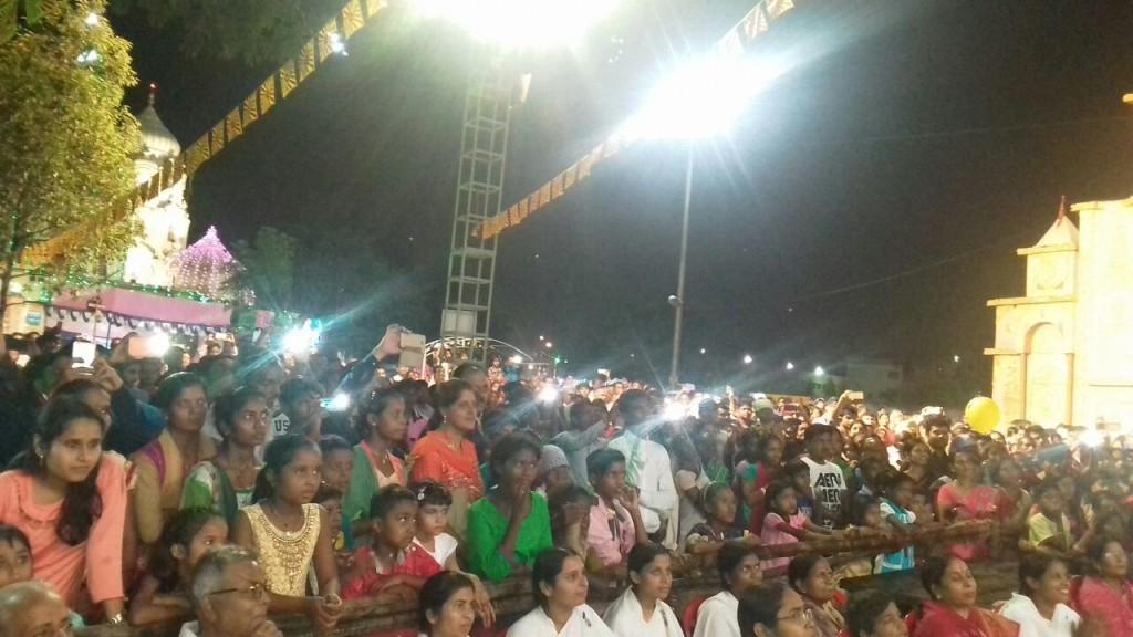jamshedpur7