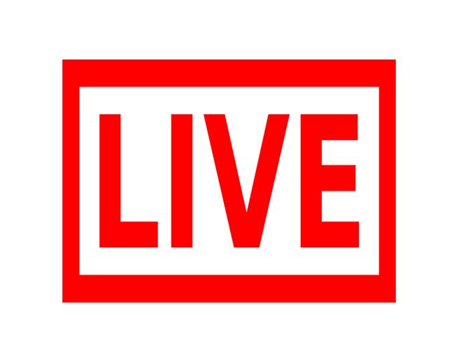 LIVE 13 JULY 6 PMतीव्र पुरुषार्थी जीवन (बी के. छोटेलाल भाई जी )